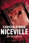 Niceville de terugkeer
