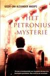 Het petronius mysterie