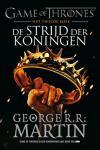 Game of Thrones  2 - De Strijd der Koningen