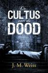 De cultus van de dood