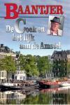 De Cock en het lijk aan de Amstel  Deel 75