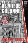 De vijfde colonne