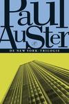 De New-York trilogie Broze stad - Schimmen - De gesloten kamer