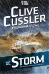 De storm