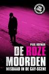 De roze moorden