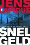 Stockholm trilogie 1 Snel geld