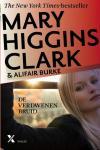 Higgins Clark; waar zijn de kinderen?