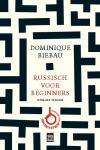 Russisch voor beginners
